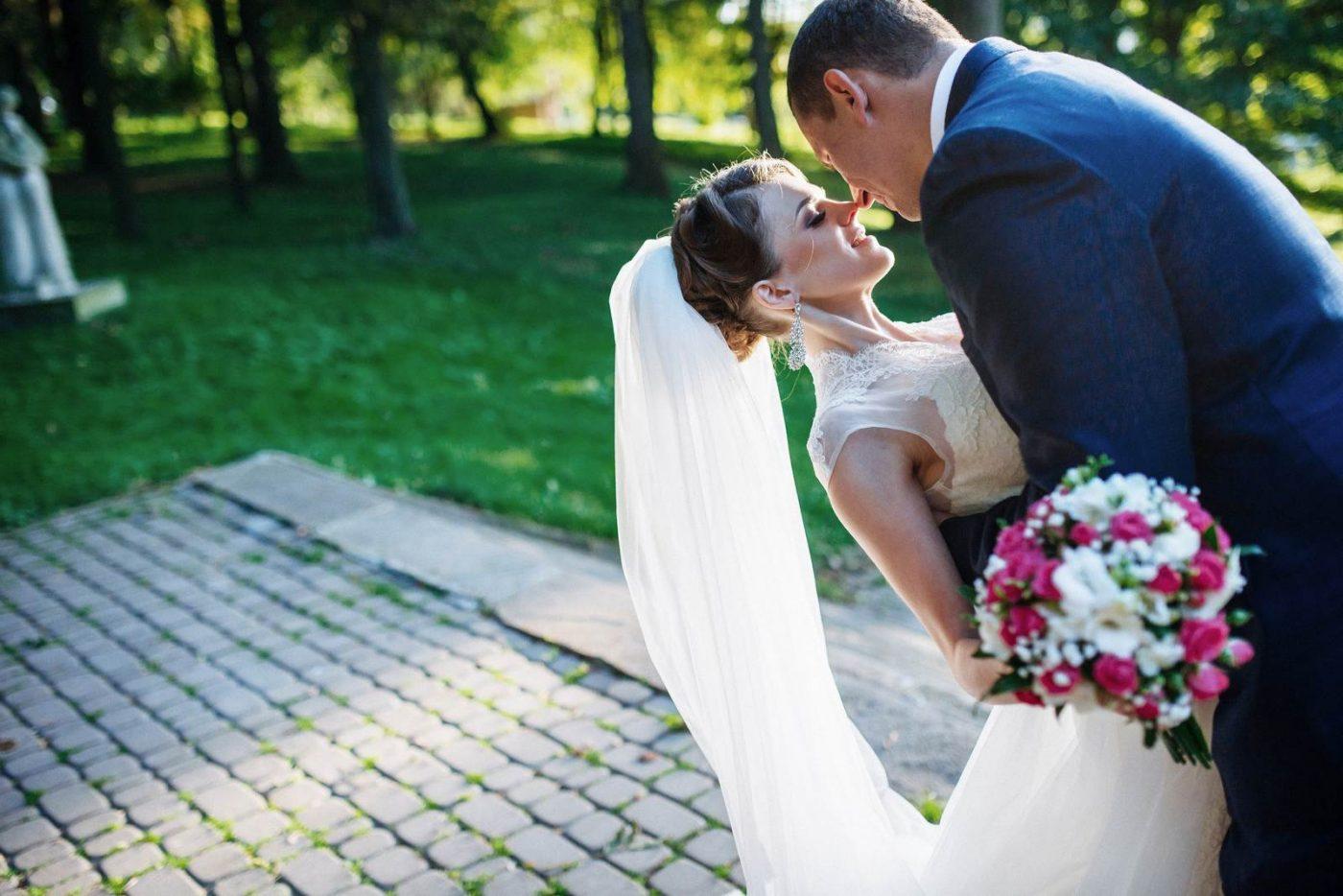 Henderson wedding videographers